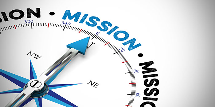Image result for mission